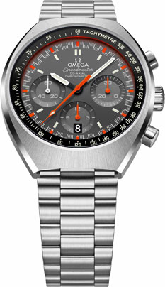 Omega_Speedmaster-Mark-II